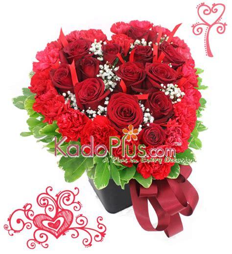wallpaper bunga valentine love quotes toko bunga online florist parcel bunga