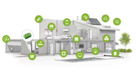 home design 3d ubuntu the future of your smart home ubuntu insights
