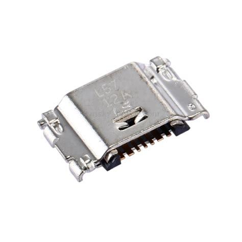 Sim Tray For Samsung Galaxy C5 C5000 C7 C7000 Silver sunsky ipartsbuy for samsung galaxy j1 j2 j3 j4