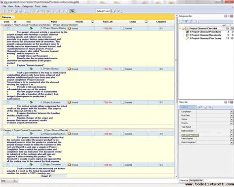 brightpod task task list management