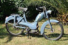 50ccm Motorrad Wikipedia by Moped Wikipedia