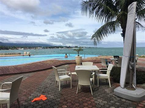 palm resort cebu map danao coco palms resort updated 2017 hotel reviews