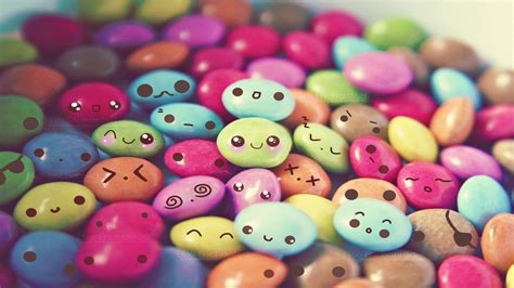 wallpaper chocolate cute cute candy wallpapers wallpaper cave