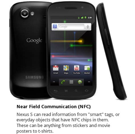 android nfc nfc based mobile payment services coming this year unwired view