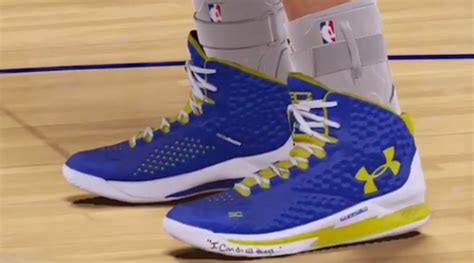 The Sneaker Details In NBA 2K16 Are Going To Be Insane   Sole Collector