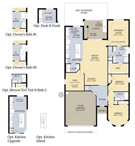 summer bay resort orlando floor plan 100 summer bay resort orlando floor plan 2 bedroom