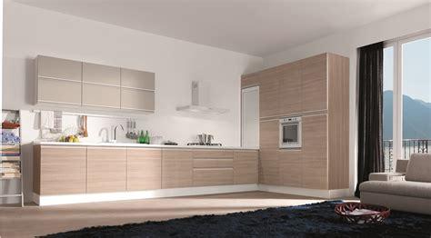 kitchen cabinet modern design modern european kitchen design photos home design and