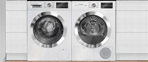The Big Appeal of Compact Washing Machines Consumer Reports