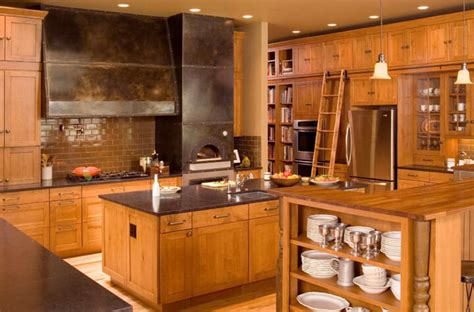 Kitchen With Pizza Oven by Indoor Pizza Ovens Nifty Homestead