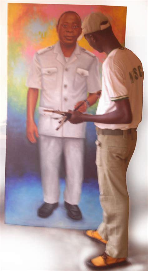 nigeria best forum nigeria best painter graphics nigeria