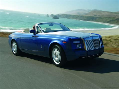 drophead rolls royce rolls royce phantom drophead coupe buying guide