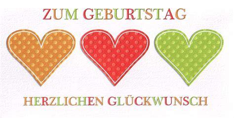 Word Vorlage Geburtstag Glückwunsch Related Keywords Suggestions For Herzlichen Geburtstag