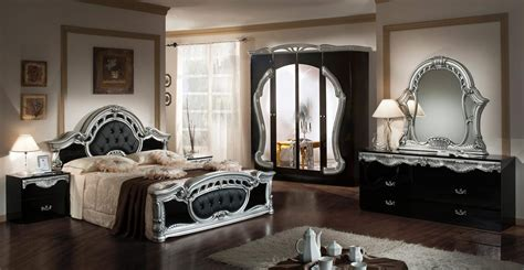italian bedroom set italian contemporary bedroom set home design ideas best