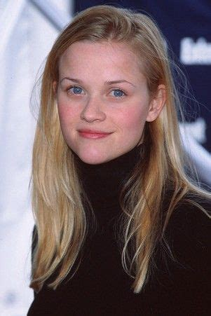 Reese Witherspoon Withering Away by Reese Witherspoon Reese Femmes