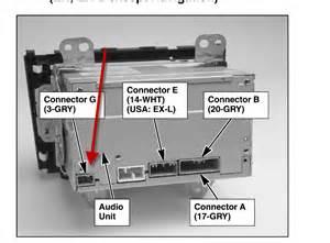 xm radio antenna wiring diagram xm get free image about wiring diagram
