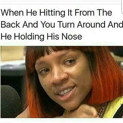 Funny Hood Memes - ghetto hood funny lol on instagram