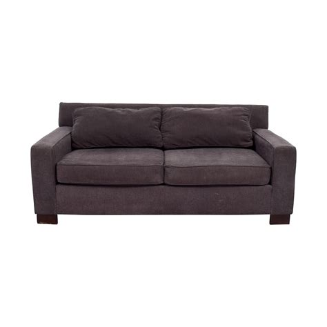 west elm reclining sofa henry loveseat coupon