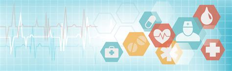 banner images healthcare banner images www imgkid the image kid