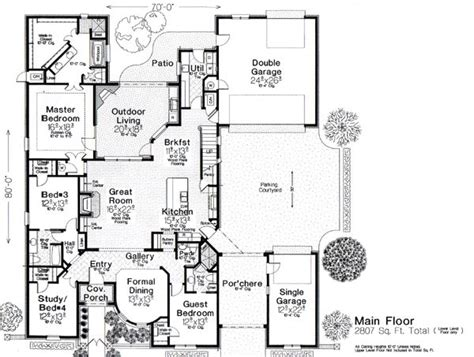 1000 Images About In Case I Ever Go Crazy And Build House Plans X Marks The Spot