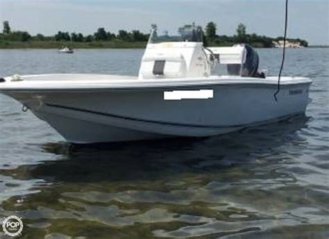 tidewater boats for sale in new york for sale used 2014 tidewater 17 in patchogue new york