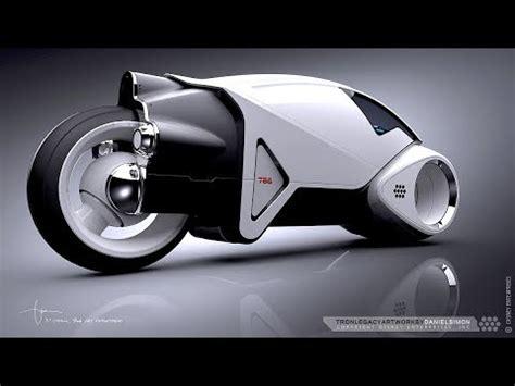 future motorcycles  future bikes  bmws