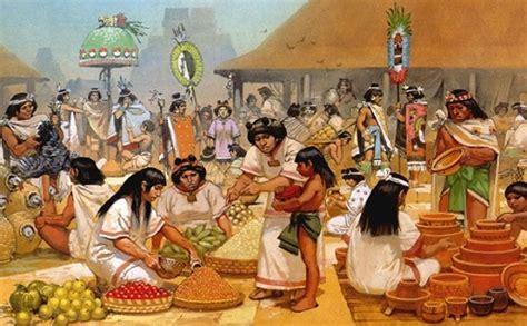 imagenes de los aztecas wikipedia 191 c 243 mo era la organizaci 243 n pol 237 tica y social de los aztecas