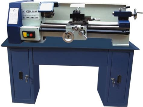 Small Home Lathe Bv20 1 Small Lathe Home Machine Factory Direct High Power