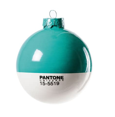 top six holiday ornaments for designers designapplause
