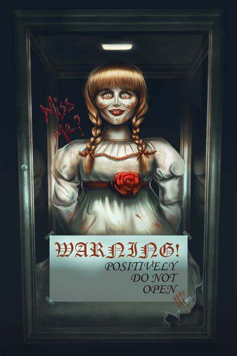 haunted doll painting how to digitally paint a haunted doll in adobe photoshop