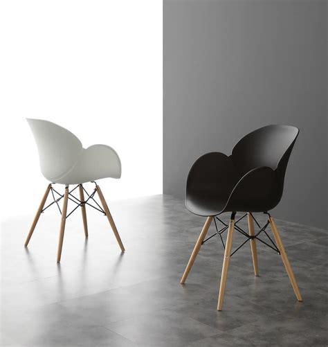 stuhl schale stuhl schale wohnkultur eleganter stuhl mit schale aus