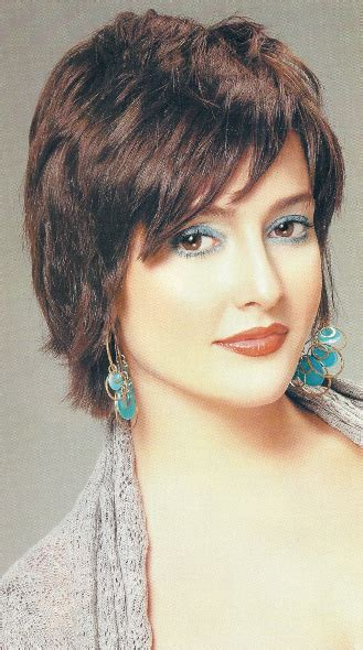 short gypsy shag pictures 70s gypsy shag hairstyles short hairstyle 2013
