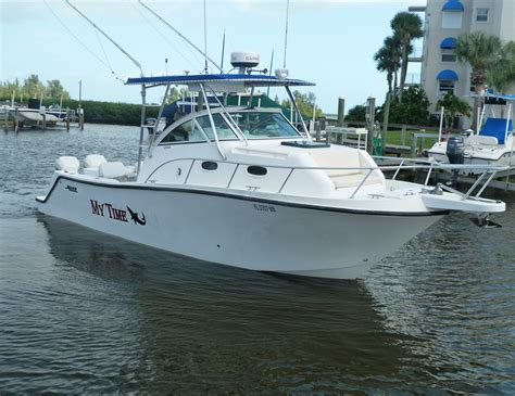 proline offshore boats for sale mako 2000 30 293 walkaround detail classifieds