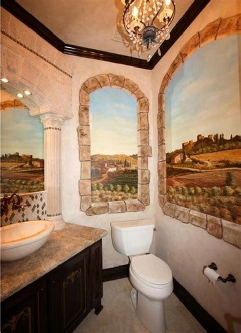 tuscan style bathrooms tuscan style bathrooms photos
