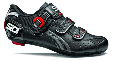 biking shoes sidi s genius 5 fit mega carbon road cycling shoes wide