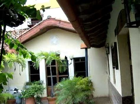 hart family  casa leones  luxury colonial home rental  leon nicaragua  nicaecocom