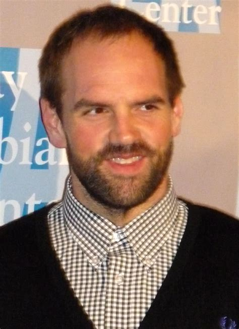 Ethan Wiki by Ethan Suplee Wikip 233 Dia