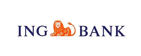 bic comdirect bank ag ing di bank comdirect hotline