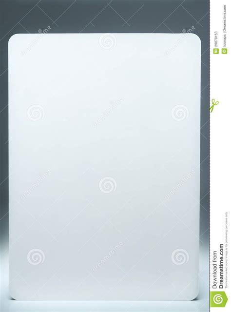 printable playing card stock blank playing card stock photos image 29078163
