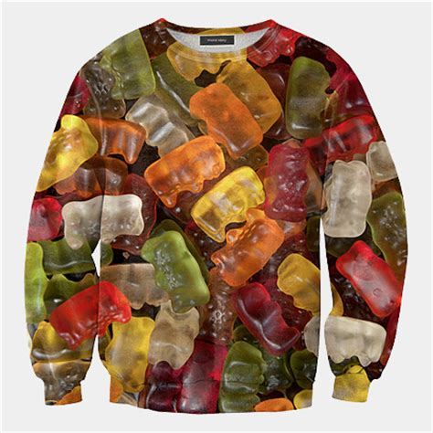 sweater food ideas cool food sweaters looks ideas for me