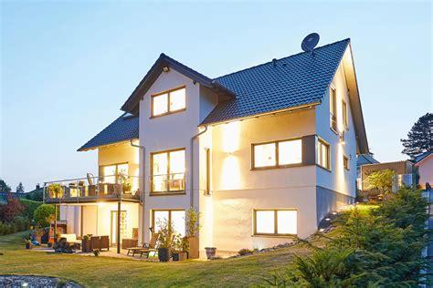 Einfamilienhaus Schätzen by Alarmanlage Einfamilienhaus Kosten Alarmanlage Haus