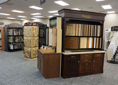 Mattress Stores In Beaverton Oregon by Oregon Furniture Stores 28 Images Bedroom Ideas For
