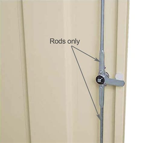 Lock For Cabinet Doors Sandusky