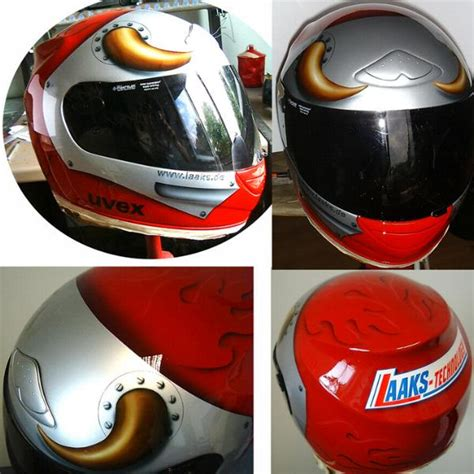 Airbrush Motive Motorrad by Airbrush Helme Und Helm Airbrush Design Berlin Karthelme