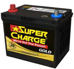 Best Car Battery And Price Car Battery Prices