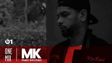 mk house music mk is laying down some house anthems this week beats 1 one mix real street radio