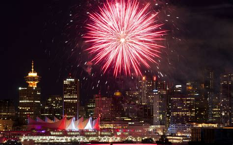 new year 2016 international vancouver vancouver for new year s free things to do travel