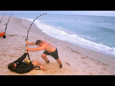 Pancing Tercanggih mancing mania ikan terbesar di dunia mancing ikan tuna terbesar di dunia mancing