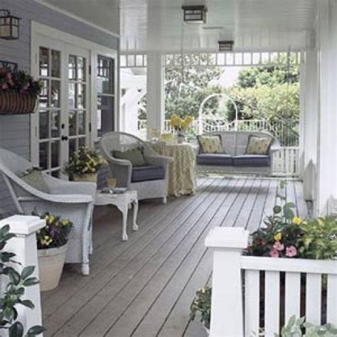 beautiful porches home remodeling improvement i love lanais porches and
