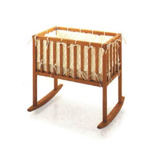 misure culle culle per neonati atossiche e ecologiche per i tuoi bambini