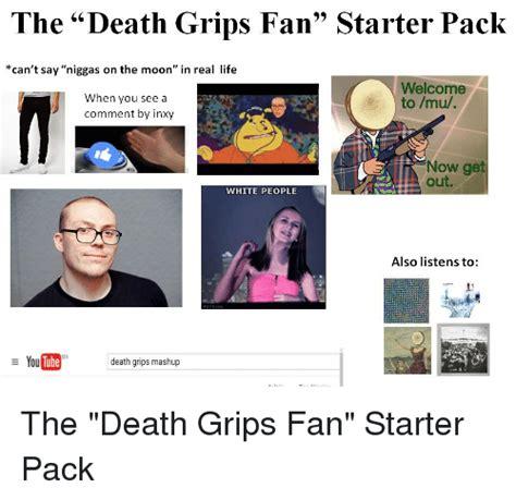 Death Grips Meme - search death grips memes on me me
